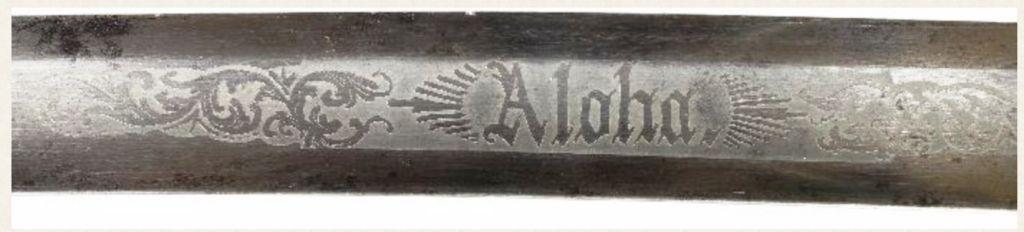Name:  Aloha inscription comp.jpg Views: 153 Size:  34.9 KB