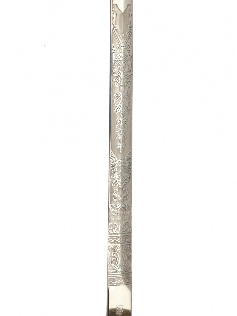 Name:  Horstmann MoP Grip 5.jpg Views: 77 Size:  88.7 KB