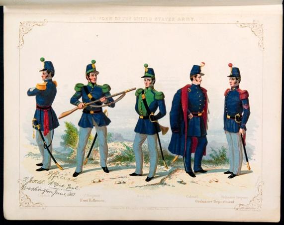 Name:  uniform Reg 1851 illustration 1.jpg Views: 123 Size:  95.4 KB