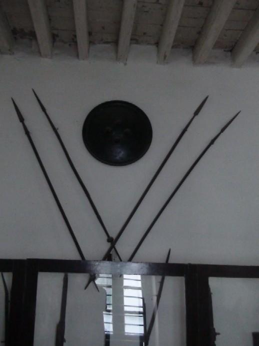 Name:  spear.jpg Views: 385 Size:  53.1 KB