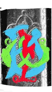 Name:  sketch1504694429264-180x320.png Views: 308 Size:  83.4 KB