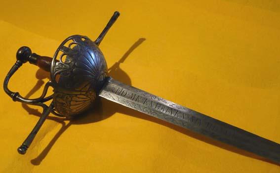 Name:  Spanish cup hilt sword (21).jpg Views: 153 Size:  29.8 KB