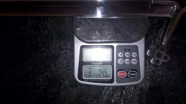 Name:  Weight.jpg Views: 609 Size:  98.6 KB