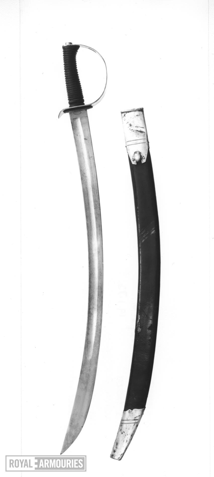 Name:  Sword and scabbard (1896-1900).jpg Views: 630 Size:  56.6 KB
