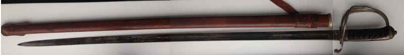 Name:  sword1.jpg Views: 279 Size:  26.9 KB