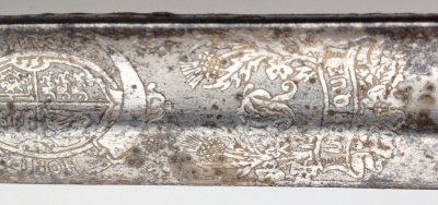 Name:  sword7.jpg Views: 273 Size:  99.5 KB