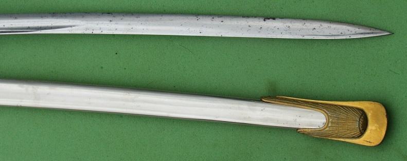 Name:  M1872 Horstmann Cav Stoll 11.jpg Views: 72 Size:  98.0 KB
