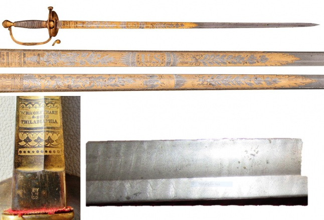 Name:  Horstmann Gilt Blade 13.jpg
