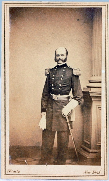 Name:  Gen Burnside.jpg