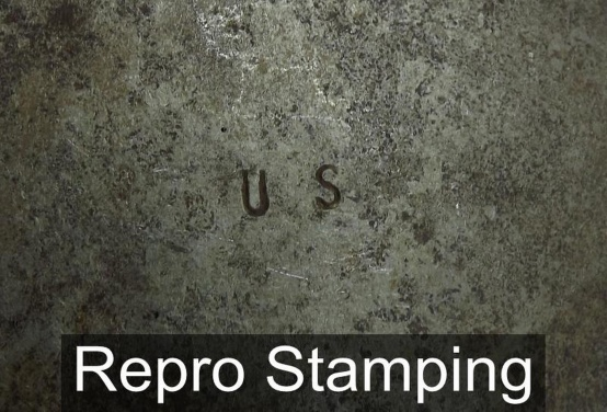 Name:  repro stamp.jpg Views: 261 Size:  102.2 KB