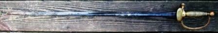 Name:  M1840 NCO Odd Pattern Horstmann4 comp.jpg Views: 114 Size:  17.9 KB