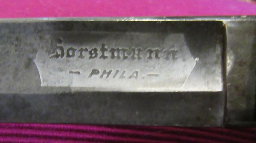 Name:  M1875 USMC Musician Horstmann Ames 5.jpg Views: 91 Size:  98.3 KB