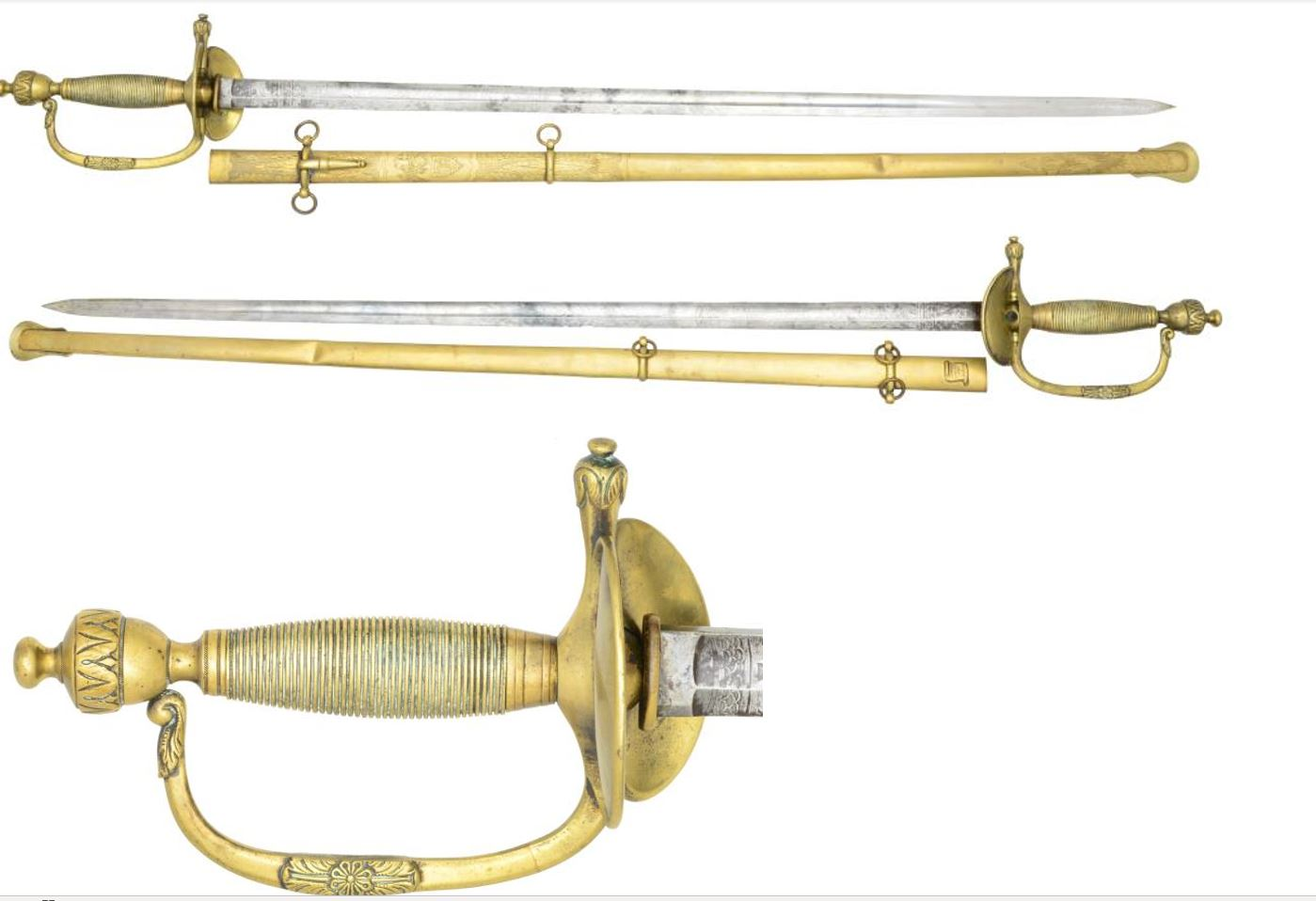 Name:  Horstmann General Sword 4.JPG