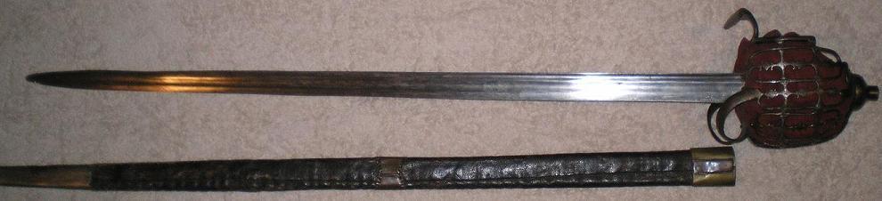 Name:  Martys Sword 017 2.jpg Views: 131 Size:  50.1 KB