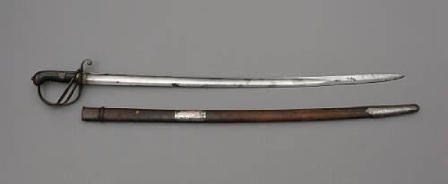 Name:  Walter Hamilton VC Sword.jpg Views: 651 Size:  5.2 KB