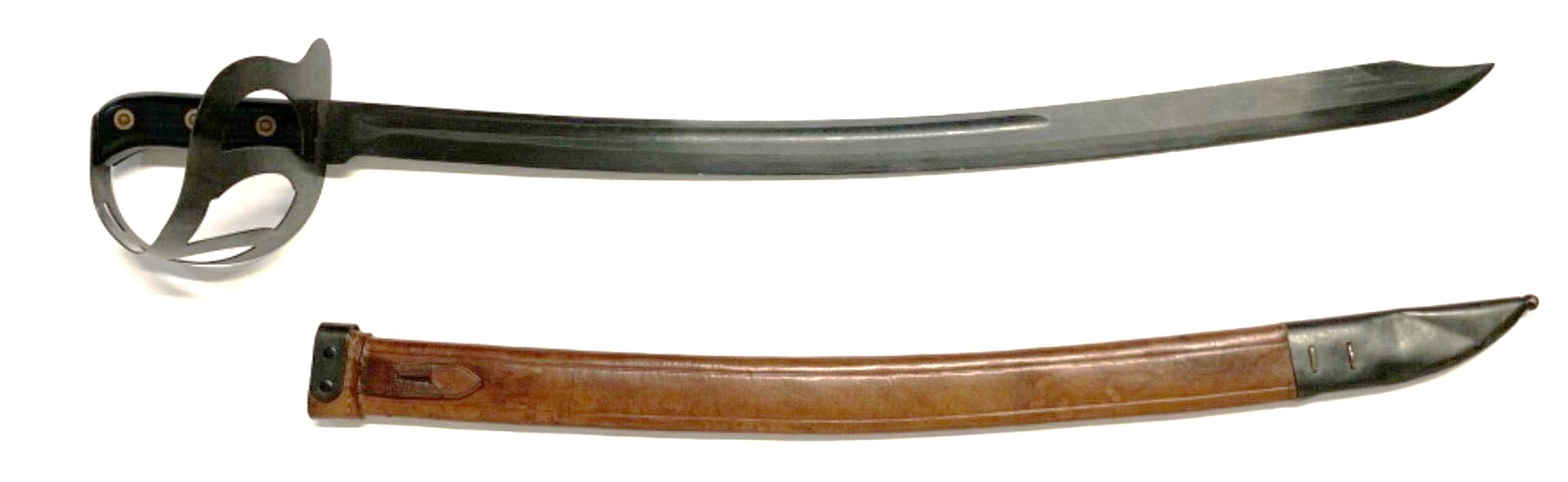 Name:  US Marked Scabbard 8.jpg Views: 219 Size:  92.2 KB
