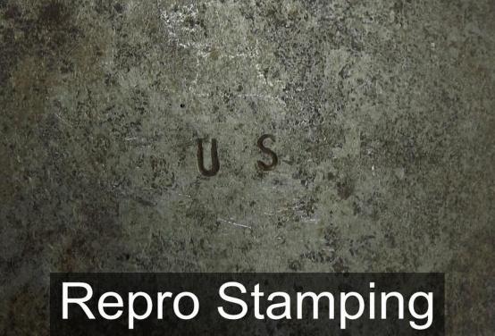 Name:  repro stamp.jpg Views: 567 Size:  102.2 KB