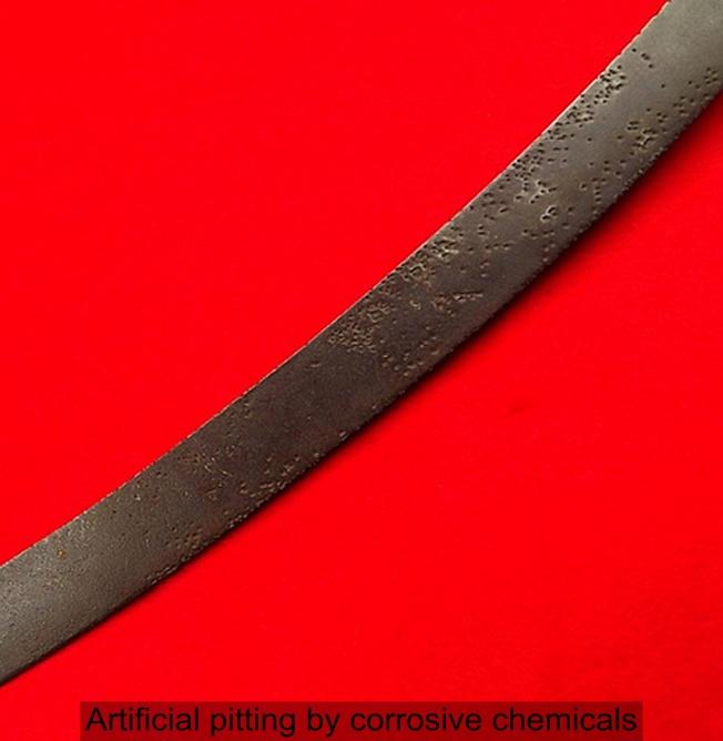 Name:  patina.jpg Views: 568 Size:  83.2 KB
