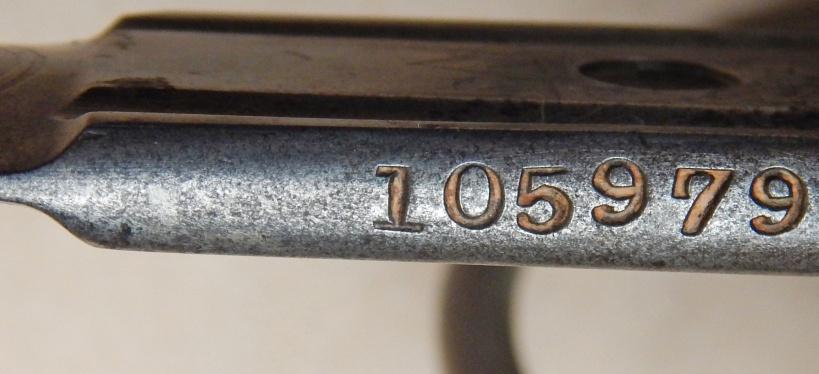 Name:  084-TM-Sword-Jock-08.jpg Views: 163 Size:  101.6 KB