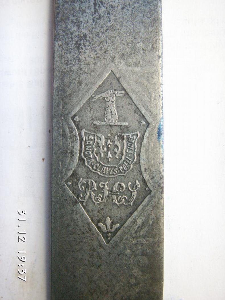 Name:  Heraldry best.jpg Views: 954 Size:  93.7 KB