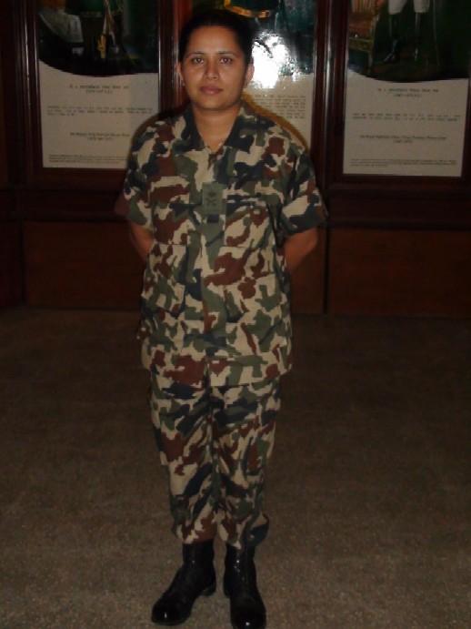 Name:  Lt_J_Prabha.jpg Views: 1727 Size:  67.6 KB