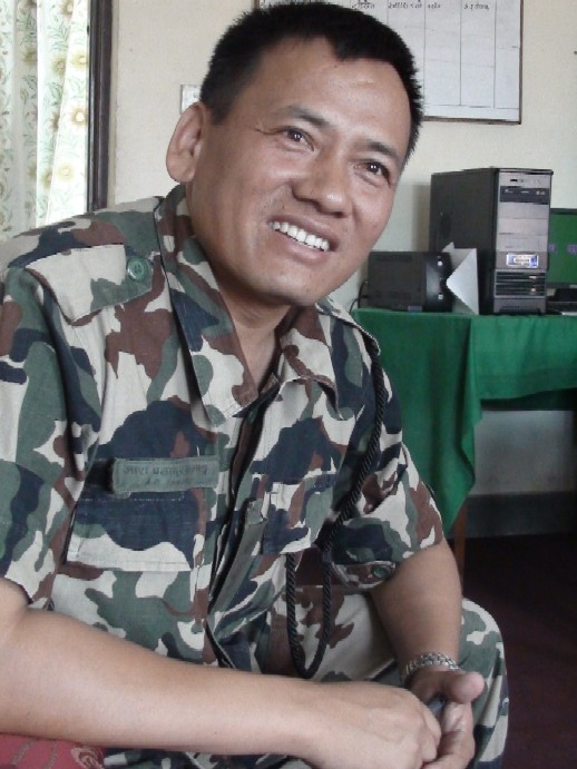 Name:  Lt_Col_Asha_Bahadur_Tamang.jpg Views: 597 Size:  88.8 KB
