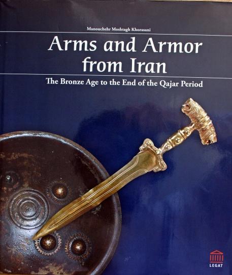 Name:  arms01.jpg Views: 47 Size:  99.6 KB